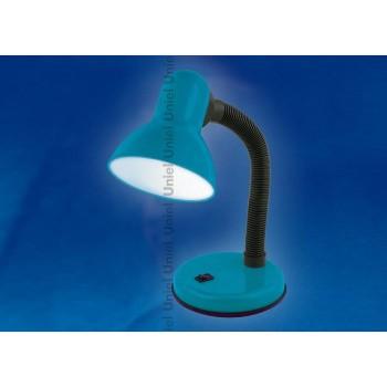 Настольная лампа офисная TLI-224 Sea. E27 9415