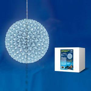 Шар световой (27 см) ULD 09575