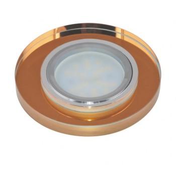 Встраиваемый светильник Peonia 09993