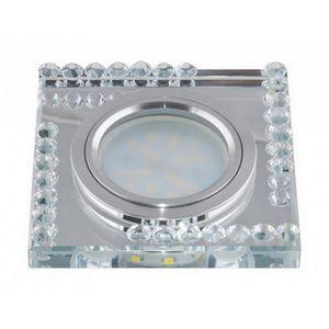 Встраиваемый светильник Luciole 09998