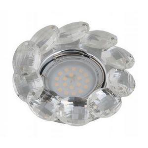 Встраиваемый светильник Peonia 10547