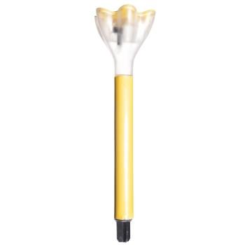 Наземный низкий светильник Promo 10625