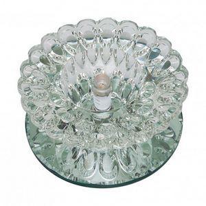 Встраиваемый светильник Fiore 10643