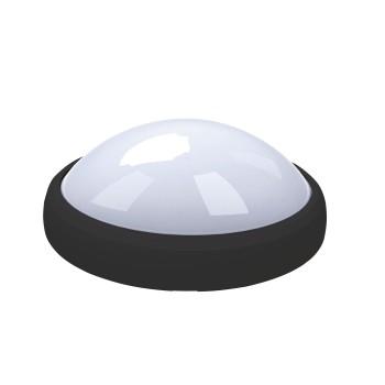 Накладной светильник ULW 11133