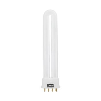 Лампа компактная люминесцентная 5936 2G7 11Вт В 4000 K U-образная трубка