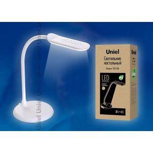 Настольная лампа офисная TLD-506 6544