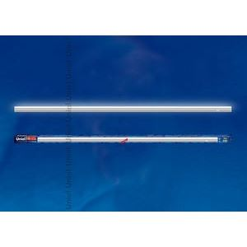 Накладной светильник Uli 8993