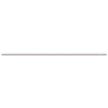 Накладной светильник Uli 8994