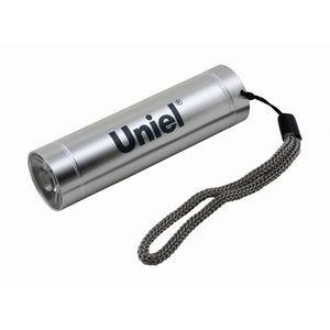 Фонарь ручной Standart UL-00000191