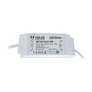 Блок питания ULP-Q122 UETULPQ12236W