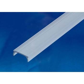 Рассеиватель [2 м] UFE-R01 CLEAR 200 POLYBAG UL-00000605