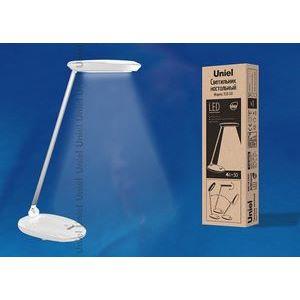 Настольная лампа офисная TLD-531 UL-00000805