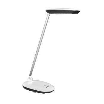 Настольная лампа офисная TLD-531 UL-00000806