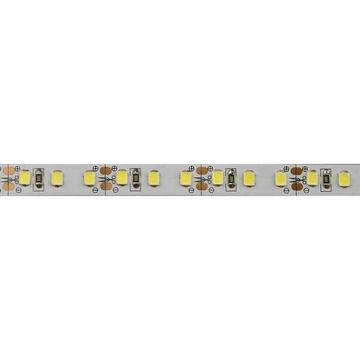 Лента светодиодная ULS-2835 UL-00000873