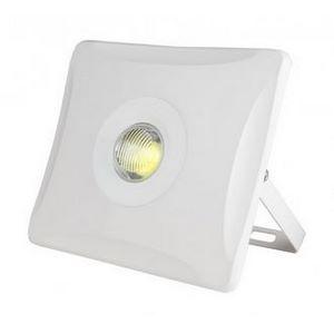 Настенный прожектор ULF-F11 UL-00001045