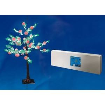 Сакура световая Дерево UL-00001408