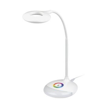 Настольная лампа офисная TLD-535 UL-00001496