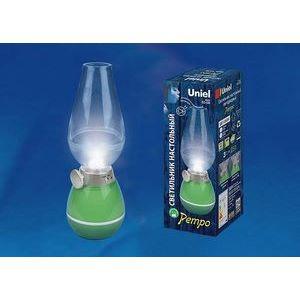 Настольная лампа декоративная TLD-538 UL-00001502