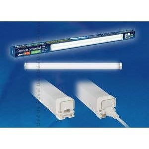 Накладной светильник ULO-BL UL-00001617