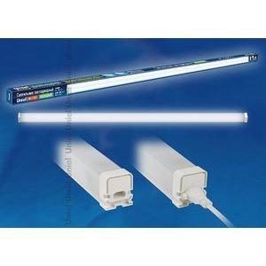 Накладной светильник ULO-BL UL-00001618