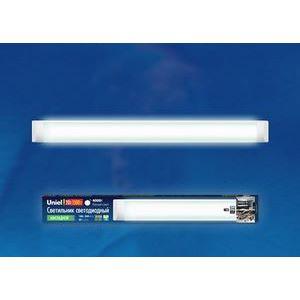 Накладной светильник ULO-CL UL-00001797