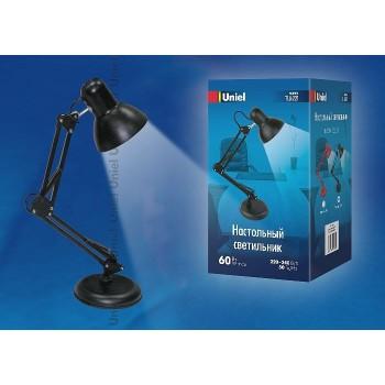 Настольная лампа офисная TLI-221 UL-00002120