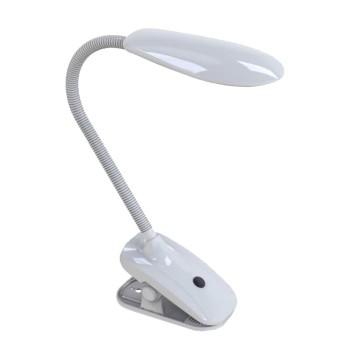Настольная лампа офисная TLD-546 UL-00002234