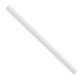 Накладной светильник ULI-P1 UL-00002257