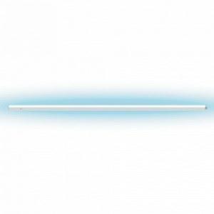 Накладной светильник Uniel ULI-E01 ULI-E01-7W/DW/K WHITE