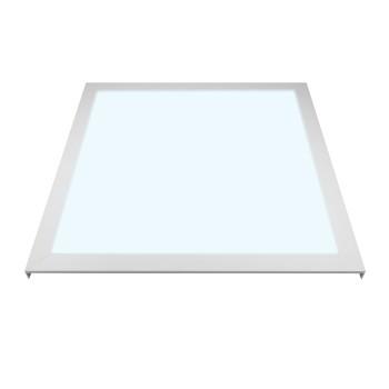 Светильник для потолка Армстронг Uniel Ulp ULP-6060 40W/6500K IP54 CLIP-IN WHITE