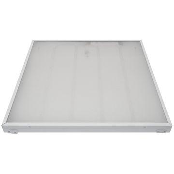 Светильник для потолка Грильято Uniel Grilyato ULP-6060 40W/4000К IP40 GRILYATO WHITE