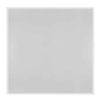 Светильник для потолка Армстронг Uniel Premium White ULP-6060 36W/5000К IP40 PREMIUM WHITE