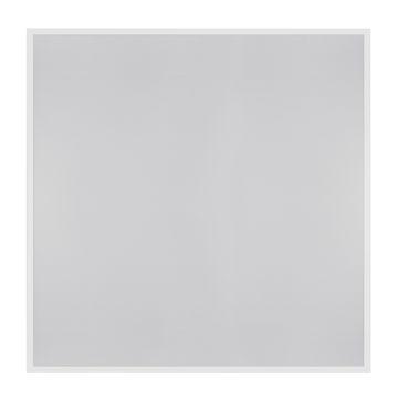 Светильник для потолка Армстронг Uniel Premium White ULP-6060 54W/4000К IP40 PREMIUM WHITE