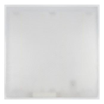 Светильник для потолка Армстронг Uniel Medical White ULP-6060 54W/5000К IP54 MEDICAL WHITE