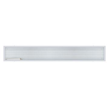 Светильник для потолка Армстронг Uniel Medical White ULP-18120 54W/4000К IP54 MEDICAL WHITE