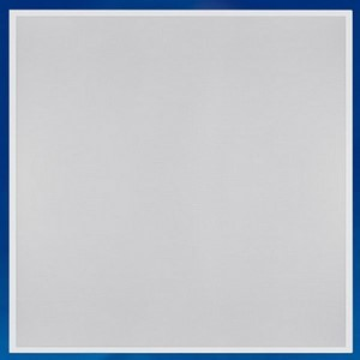 Светильник для потолка Армстронг Uniel ULP-Q105 6060 ULP-6060 48W/4000К IP40 UNIVERSAL WHITE