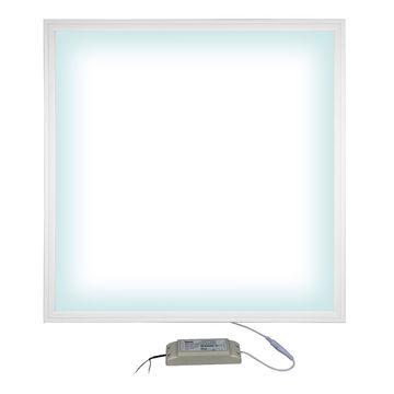 Светильник для потолка Армстронг Uniel Effective White ULP-6060-36W/4000K EFFECTIVE WHITE