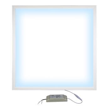 Светильник для потолка Армстронг Uniel Effective White ULP-6060-36W/6500K EFFECTIVE WHITE