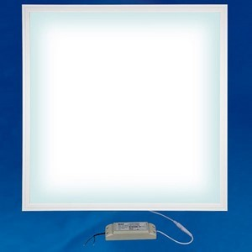 Светильник для потолка Армстронг Uniel Effective White ULP-6060-42W/4000K EFFECTIVE WHITE