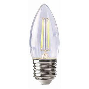 Лампа светодиодная E27 220В 4Вт 4000K Loft VG1-C1E27cold4W-F