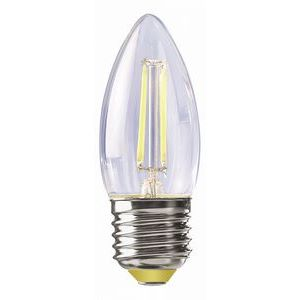 Лампа светодиодная E27 220В 4Вт 2800K Loft VG1-C1E27warm4W-F