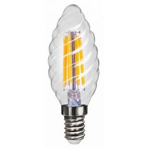 Лампа светодиодная Voltega Crystal 7003