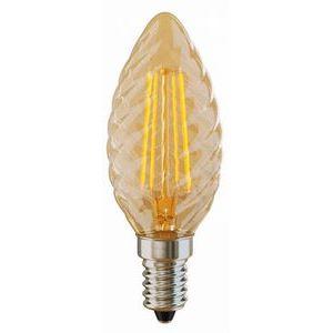Лампа светодиодная Voltega Crystal 5483