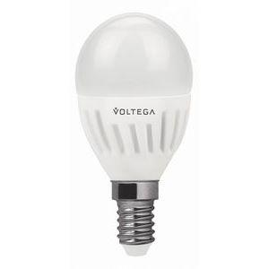 Лампа светодиодная Voltega Ceramics 4693
