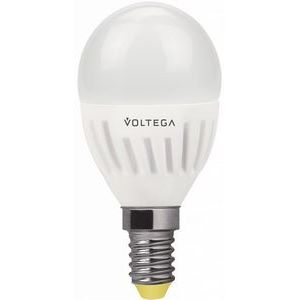 Лампа светодиодная Voltega Ceramics 5721