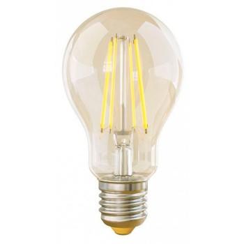 Лампа светодиодная Voltega Crystal 5490