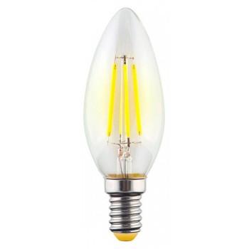 Лампа светодиодная Voltega Crystal 7020