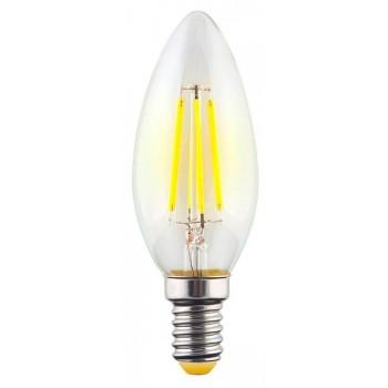 Лампа светодиодная Voltega Crystal 7019