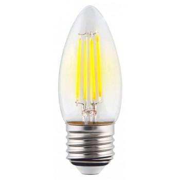 Лампа светодиодная Voltega Crystal 7029