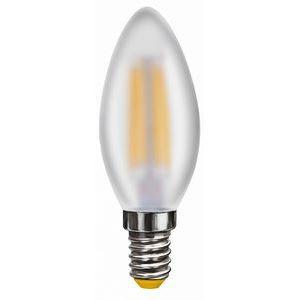Лампа светодиодная Voltega Crystal 6999